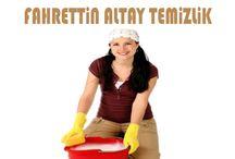 Fahrettin Altay Temizlik Şirketi /  http://www.tayemtemizlik.com/fahrettin-altay-temizlik/ #fahrettinaltaytemizlik #fahrettinaltaytemizlikfirmaları #fahrettinaltaytemizlikşirketleri #izmirtemizlik #izmirtemizlikşirketleri #izmirevtemizliği #izmirtemizlikfirmaları