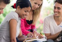Abroad Study Udaipur - Overseas Education Consultants / We Leading Overseas Education Consultant offering various Study options abroad / overseas in countries like UK, USA, Newzealand, London. We provide info on abroad Study at oasiseducon.com