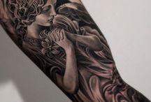 tattoo para eu fazer em min
