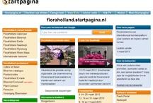 FloraHolland