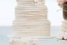 wedding cakes / wedding cakes by alexandramimikou.com