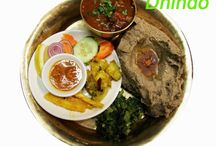 5 Most Try Meals in NEPAL / In this board we can see what the most popular foods of Nepal and in a life we must have to taste that.