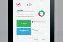 Digital: Flat Design