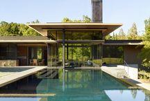 Architecture - Olson Kundig