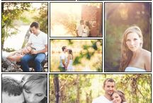Engagement Shoot Photo ideas