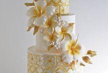 island cakes