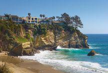 114 S LA SENDA DR, LAGUNA BEACH, CA 92651 / Home / Property for sale #california #home #luxuryhome #design #house #realestate #property #pool
