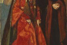 Edwin Austin Abbey