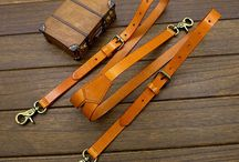 Wedding Suspenders / Artisans hand-crafted canvas & leather bags to withstand the test of time. Our line include briefcase, wedding suspenders, messenger bags, weekend bags, women's fashion totes, handbags, overnight bags, travel bags, and photography bags. Perfect for modern go-getters. If you are looking for an accessory that is both highly functional and fashion-forward you are in the right place!  Welcome to visit our store : http://www.lisabag.com/