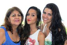 Um Feliz Dia das Mães / Um Feliz Dia das Mães!!! Conheçam um pouco da minha vida e maternidade... http://www.camilazivit.com.br/um-feliz-dia-das-maes/