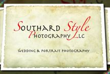 Southard Style Photography LLC Vision / by Matthew Southard