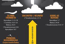 Estudos biblícos