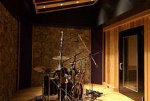 Studio dreamer