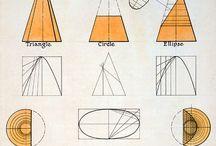 Fun geometry