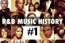 R&B đầy cuốn hút / Chắc hẳn trong chúng ta ai cũng có một gu âm nhạc riêng của mình. Có thể bạn thích nghe nhạc sôi động, vui tươi hay lãng mạn. Những thể loại như vậy có thể thuộc các dòng nhạc  Pop, Blues, Jazz, R&B… Trong giới hạn bài hôm nay, ADAM Muzic sẽ giới thiệu cho các bạn một số nét về dòng nhạc R&B. Hy vọng những chia sẽ này sẽ giúp các bạn hiểu hơn về dòng nhạc này nhé.