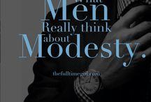 about MEN