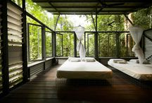 malaysia forest hotel