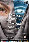 Portraits / Photos portraits