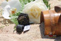 Commitment Wedding @ Novotel Resort Lombok / Contact us: lombokweddingplanner@gmmail.com WhatsApp:+62.81337286437 http://lombokweddingplanner.com/