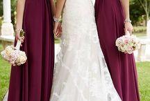 Wedding Combos