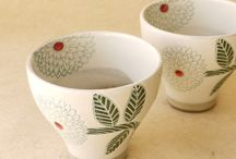 clay.makers.cups.