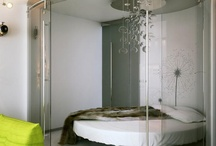 Lakberendezés-Hálószoba