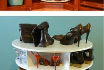 SHOES SHOES AND SHOES