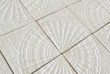 MN TILES / Tiles We Love