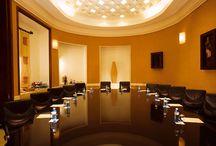 Meetings at Velas Resorts