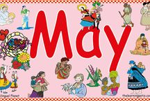 May-mayo / #1 site for dual language materials.   The Learning Patio is a subscription website for printable dual language materials.Become a member and have access to 1000's of pages.  International Subscriptions are welcome through our site Dos Idiomas http://www.dosidiomas.com/  Materials available for purchase our our main site .   Bilingual Planet  www.bilingualplanet.com