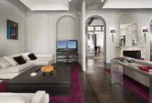 Luxury Parisian apartment 5 bedrooms / Exclusive apartment vacation rental for 10 persons , Paris trocadero , 16th. district