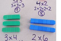 Y1 multiplication