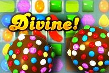 Candy crush!!!!!