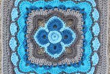 Grandchildren - Crochet,Knitting & Sewing