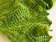 Punto/Knit