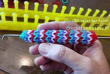 crochet with new grip