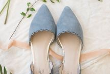 zapatos adultos