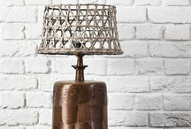 Home Accessories / You can now get FREE next day delivery on Home Accessories