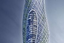 prototipos de arquitectura