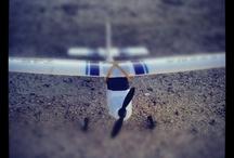 Aeromodelismo