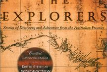 Discovery in the non-fiction genre