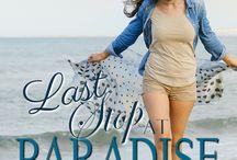 Last Stop At Paradise