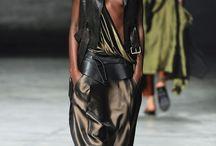 Other : Women fashion