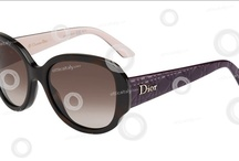 Sunglasses Woman - Christian Dior