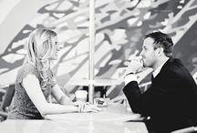 Wedding Photography: alla b photography / Wedding, Engagement, pre-Wedding photos