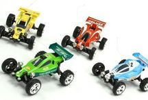 Toys & Games - Vehicles