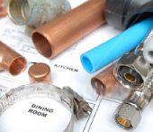 General Plumbing & Heating Services Bognor Regis, Chichester