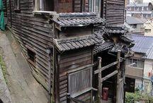日本 建築