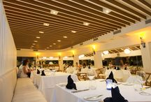 Aphrodite International Restaurant Desire Pearl Resort & Spa / Aphrodite, our international restaurant features a fascinating atmosphere that will delight your senses.