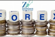 Forex Trading Tips / Here, Zoid Research shares tips, recommendation and news related to forex market, forex trading and forex services.